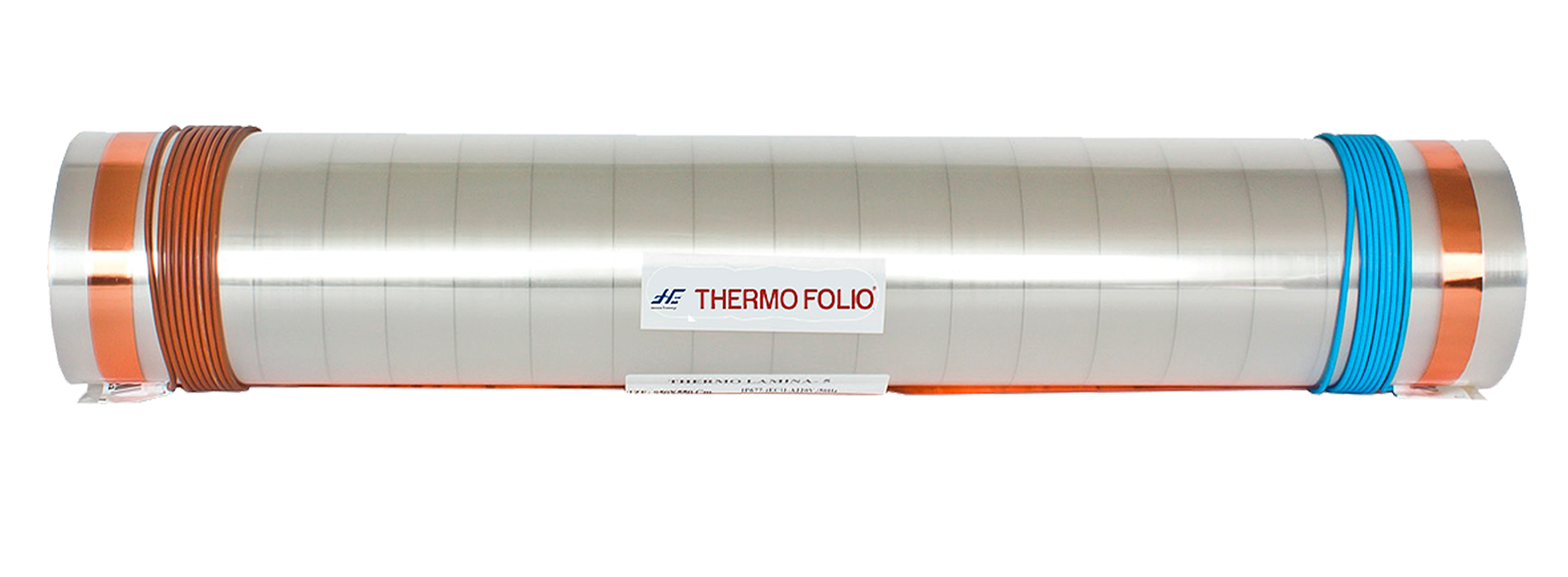 COMPRAR THERMO FOLIO S