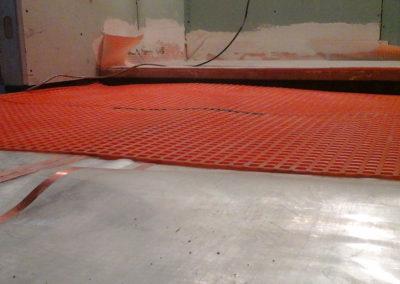 Thermo Folio cemento 3mm