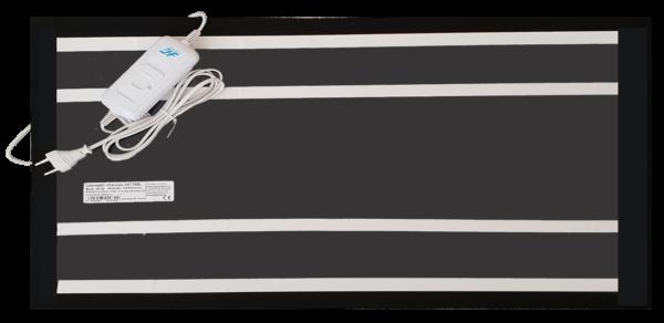 Towel Heater Calentador de toallas